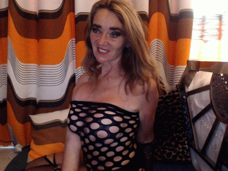 webcam sex amsterdam sexpun nl