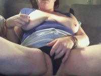 Nu live hete webcamsex met Hollandse amateur  missbitch?