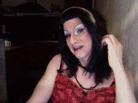 Webcam sexchat met missbrowny uit haarlem