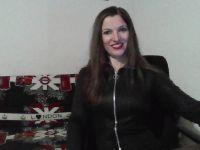 Online live chat met missdimitra