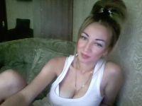 Webcam sexchat met missellantra uit Kiev