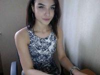 Online live chat met missgold