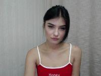 Webcam sexchat met missgold uit Mykolajiv