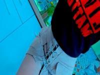 Webcam sexchat met misskisss uit Kiev