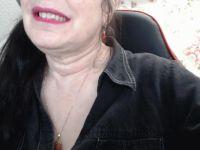 Online live chat met missmaria
