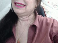 De heetste meiden online achter de webcam missmaria?
