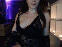Lekker webcam sexchatten met misssunny  uit Rotterdam