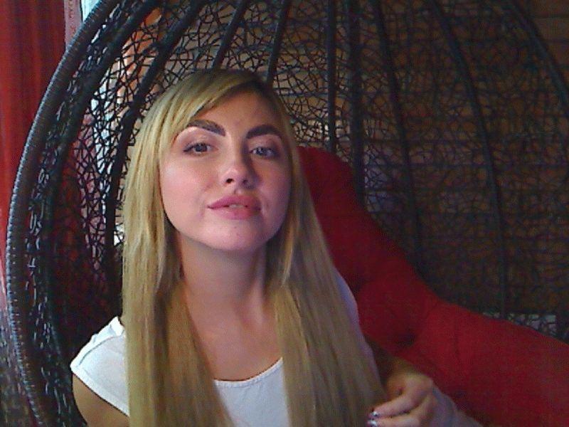 Nu live hete webcamsex met Hollandse amateur  misstease?
