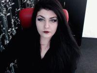 Online live chat met misstressm