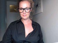 Live webcamsex snapshot van missveena