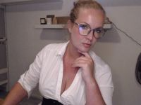 Nu live hete webcamsex met camamateur  missveena?