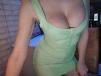 Webcam sexchat met mistresssophia uit Diest
