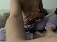 Webcam sexchat met modellss uit Eindhoven