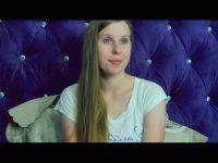 Webcam sexchat met mojito uit Moskou