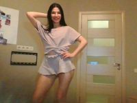 Online live chat met monica28