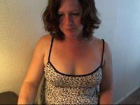 Online live chat met monica4you