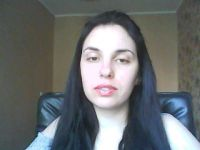 Online live chat met monika23