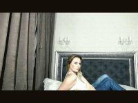 Webcam sexchat met mopje uit Odessa