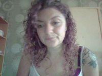 Online live chat met morticiaa