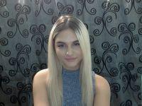 Webcam sexchat met mouraeliz uit Cherson