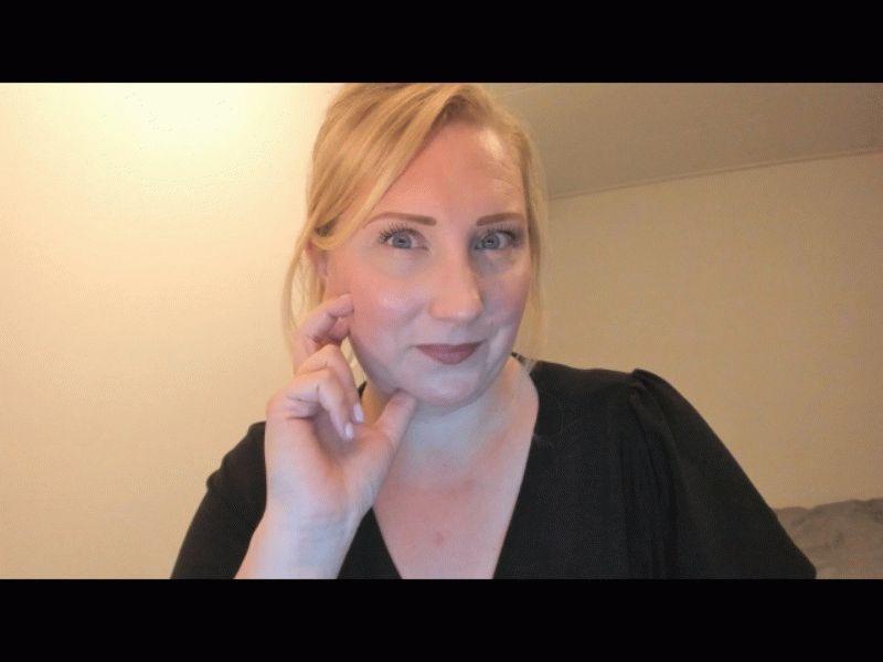 Nu live hete webcamsex met Hollandse amateur  mrssofie?