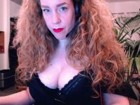Live webcam sex snapshot van msfelina