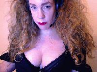 Online live chat met msfelina