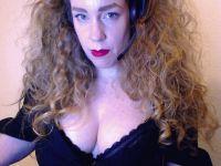 Nu live webcammen met Msfelina ? Klik !