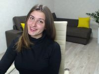 Online live chat met mskaleria