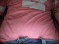 Webcam sexchat met msprok uit koog aan de zaan