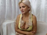 Webcam sexchat met nadi uit Samara