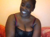 webcam nancy75