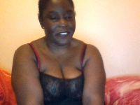 sexcam nancy75