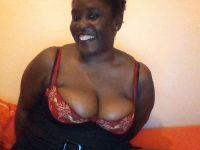Webcam sexchat met nancy75 uit amsterdam