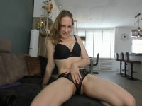 Online live chat met naomicuph