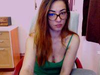 Online live chat met nastygirl