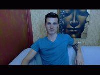 Webcam sexchat met nastytwink uit Prahova
