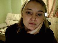 Webcam sexchat met natashaba uit Moskou