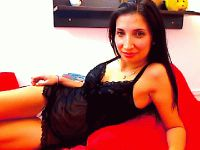 Webcam sexchat met nath uit Bucharest