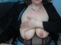 Nathalie31 (39) uit Sassenheim