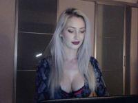 Online live chat met nattenina