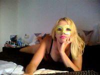 Online live chat met naughtyd