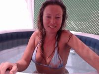 Live webcam sex snapshot van naughtynancy