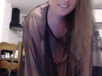 Live webcamsex snapshot van naughtynancy