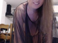 Online live chat met naughtynancy