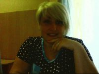 Nu live hete webcamsex met Hollandse amateur neoneela?