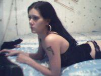 Nicegirl22 28jr