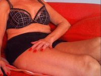 Nu live hete webcamsex met Hollandse amateur nicered?