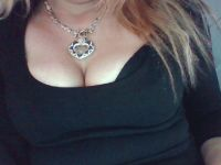 Webcam sexchat met nicky87 uit Lloret de Mar