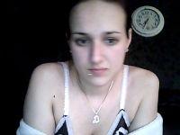 webcam nicole26